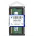 KINGSTON RAM 4GB DDR4 LAPTOP 2666MHZ