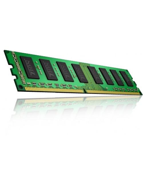 ZION RAM 4 GB DDR3 DESKTOP