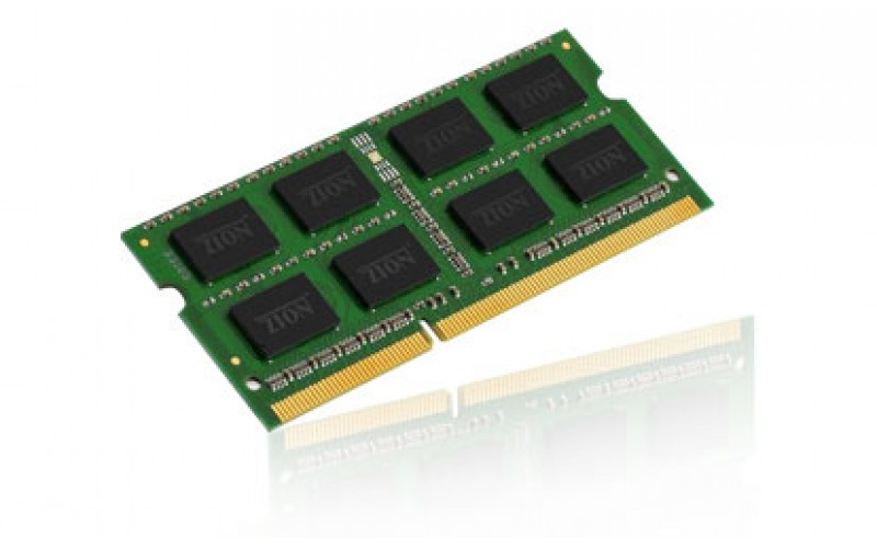 ZION RAM 4 GB DDR4 LAPTOP