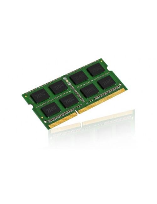 ZION RAM 8 GB DDR4 LAPTOP