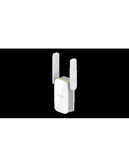 D LINK W/L RANGE EXTENDER AC 1200 DUAL BAND (DAP 1610)