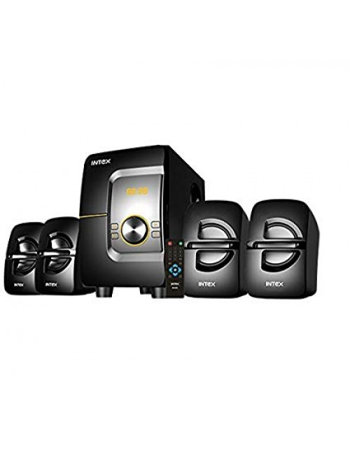 INTEX SPEAKER 4.1 IT-BANG SUFB