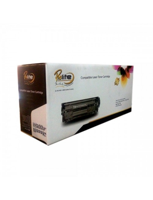 PROLITE COMPATIBLE LASER CARTRIDGES PLH-88 UNIV.