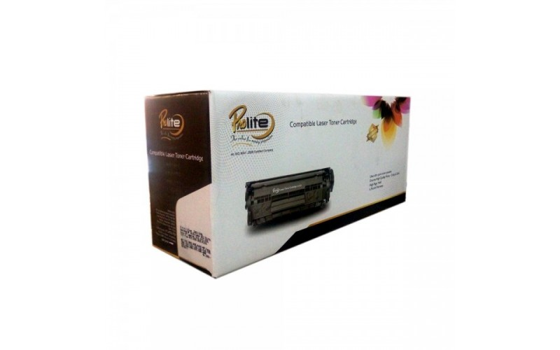 PROLITE COMPATIBLE LASER CARTRIDGES PLH-278A