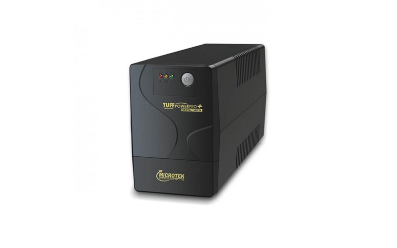 MICROTEK UPS 650VA