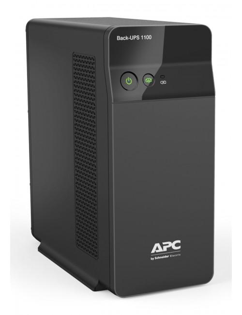 APC UPS 1100VA