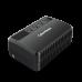 CYBER POWER UPS 1000VA (BU1000E)