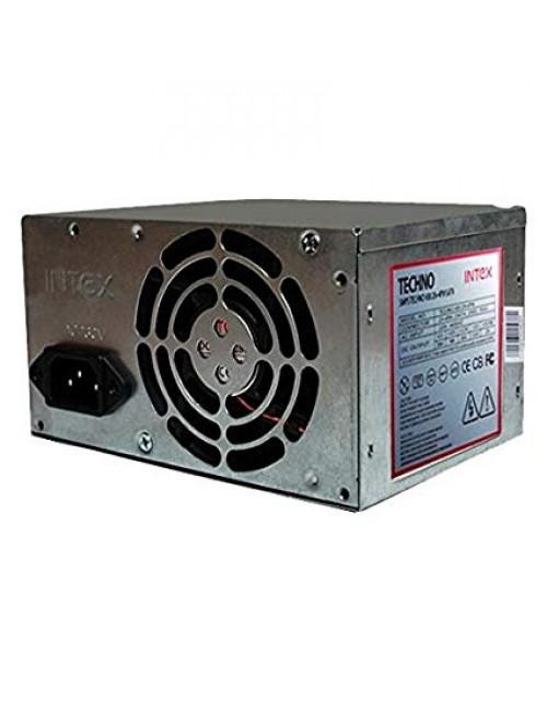 INTEX SMPS 450W OEM
