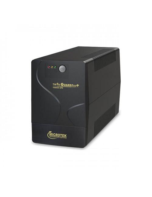 MICROTEK UPS 1000VA (TGE PRO1000+)