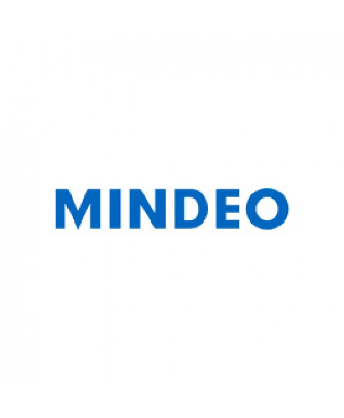 Mindeo
