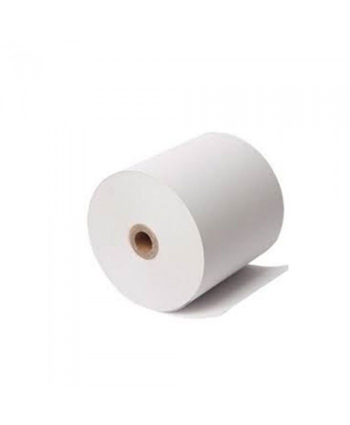 THERMAL PAPER ROLL 78 x 50MM