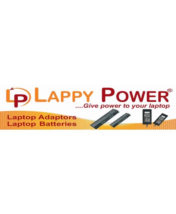 Lappy Power