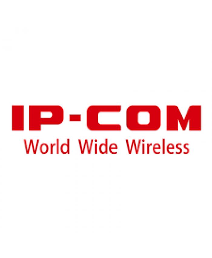 IP COM