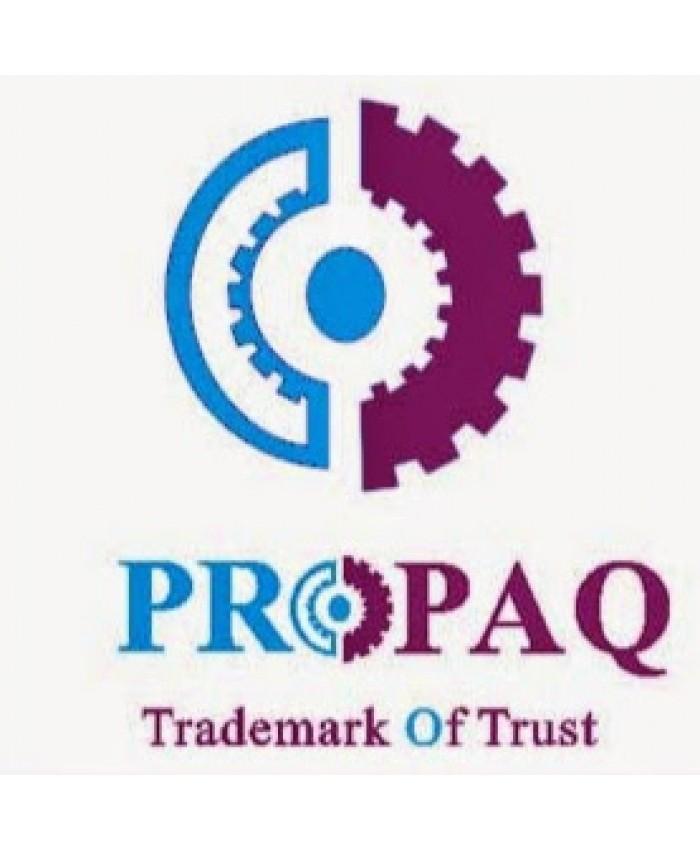 4D / PROPAQ