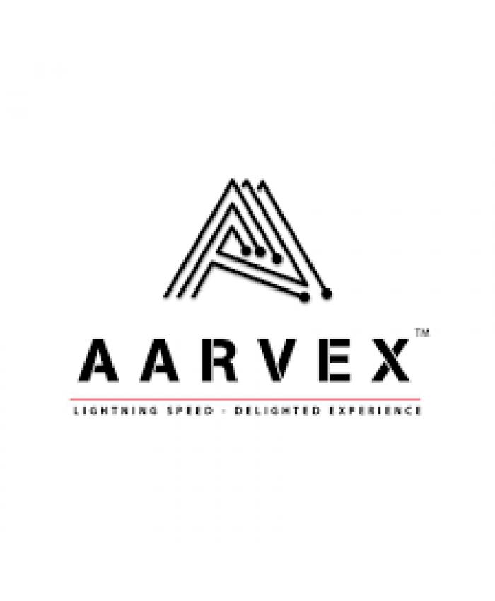 Aarvex