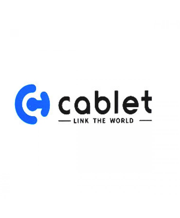 Cablet