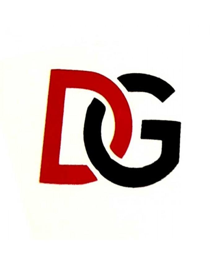 DGnet