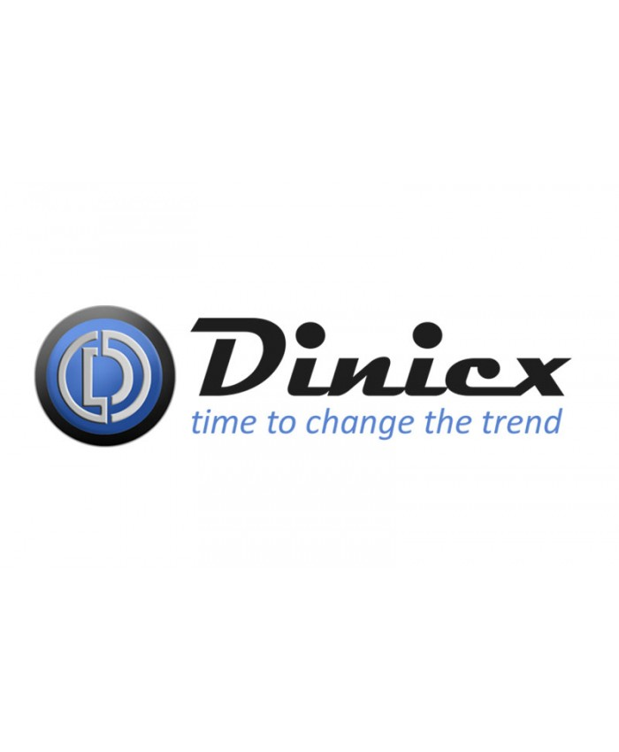 Dinicx