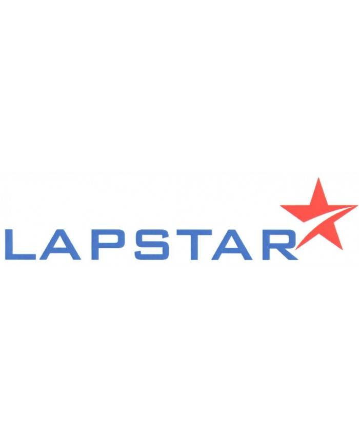 Lapstar
