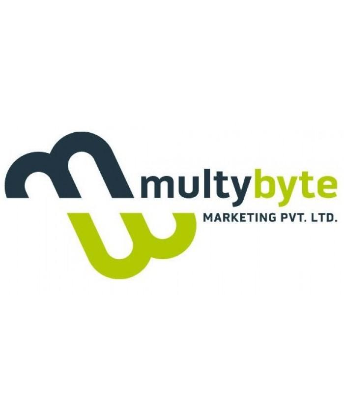 Multybyte