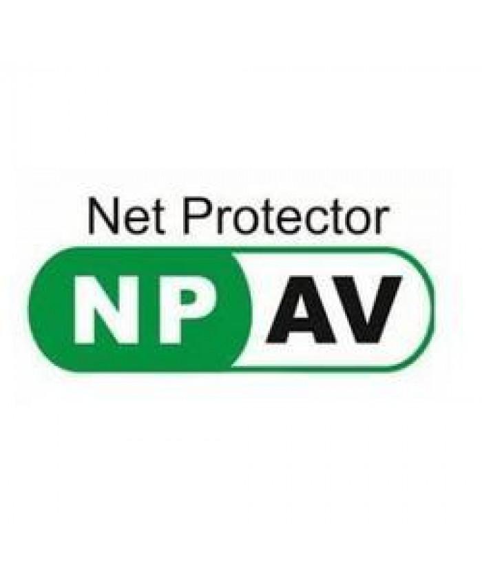 Net Protector