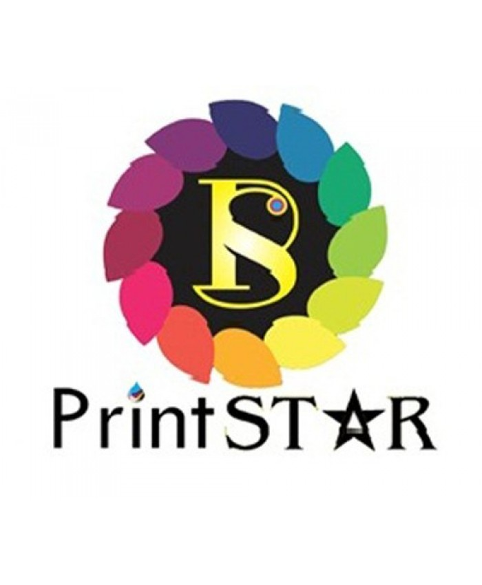 Print Star