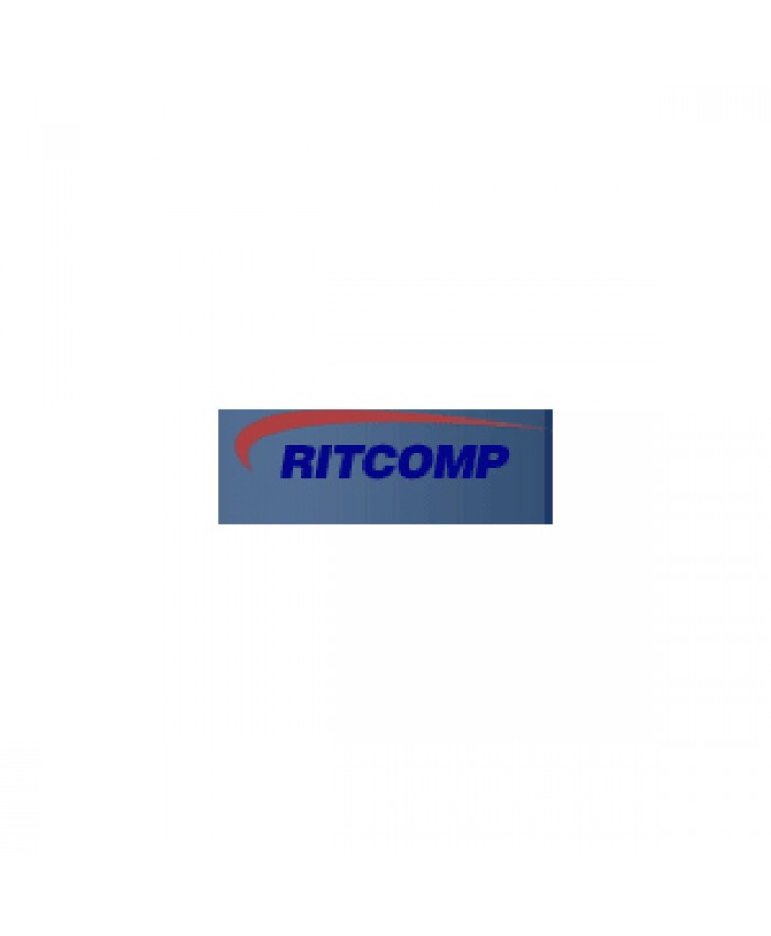 Ritcomp