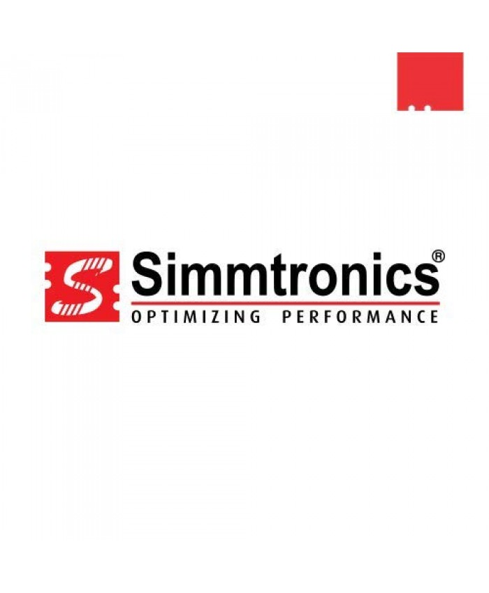 Simmtronics