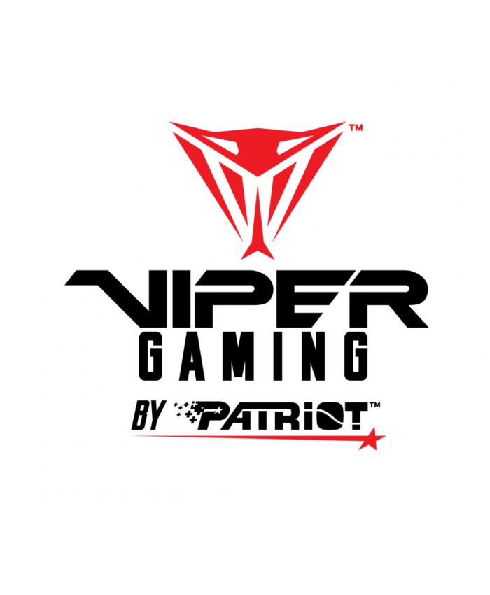 V Trust