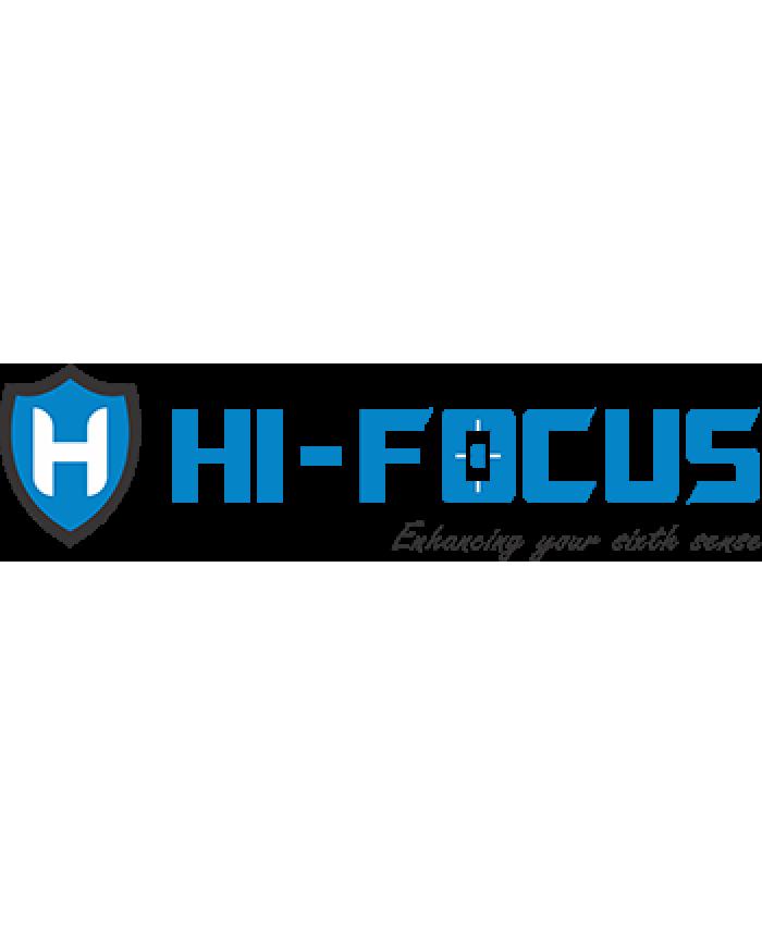 HI-FOCUS