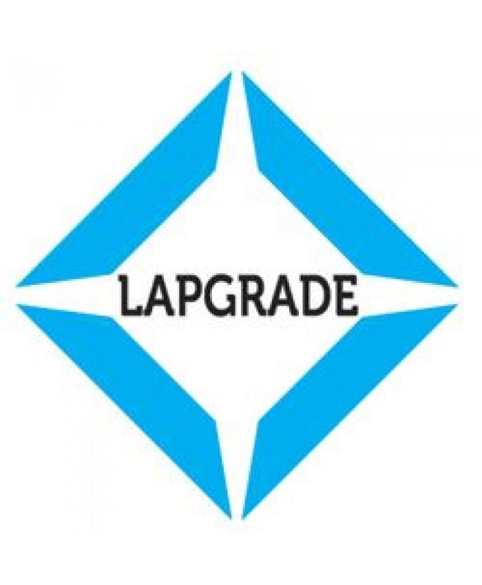 Lapgrade