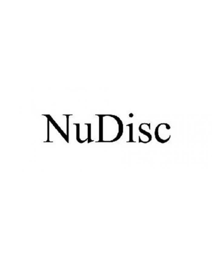 NUDISC