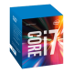 CPU | CPU FAN