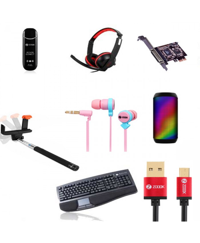 MOBILE CHARGER | CAR CHARGER | POWER BANK