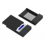 HDD | SSD CASING