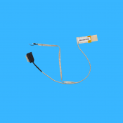 LAPTOP DISPLAY CABLE