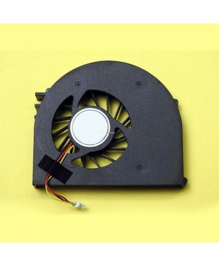 LAPTOP CPU FAN