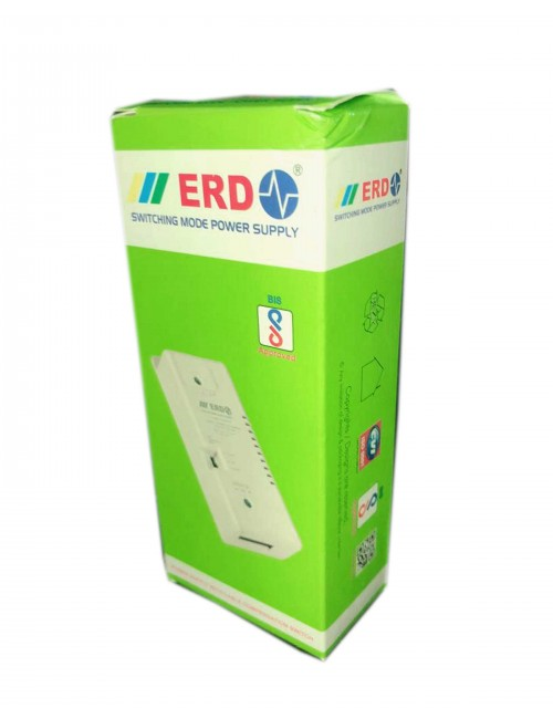 ERD POWER SUPPLY 4CH SLIM (PS-30T)