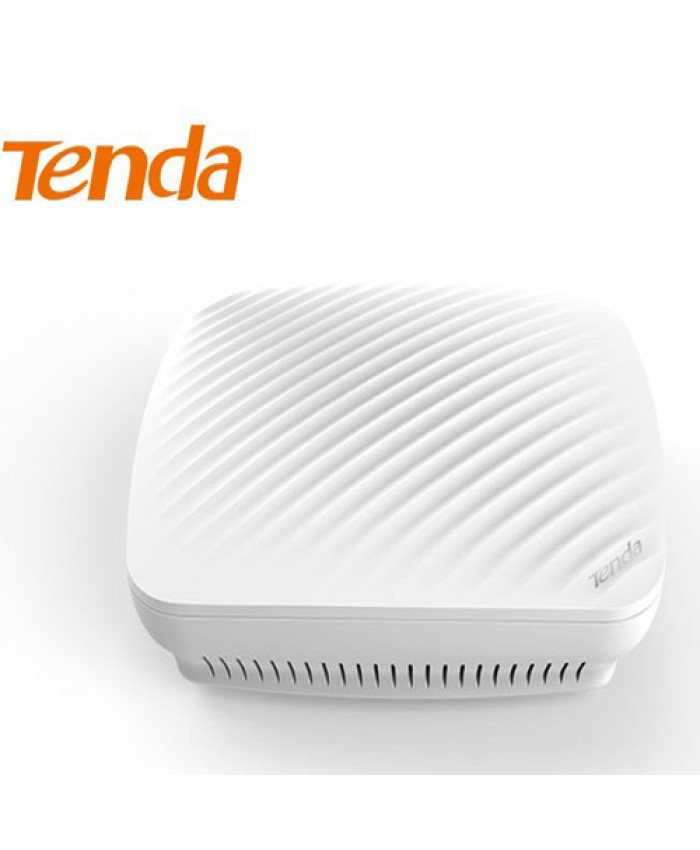 TENDA CEILING MOUNT DUAL BAND ACCESS POINT i21