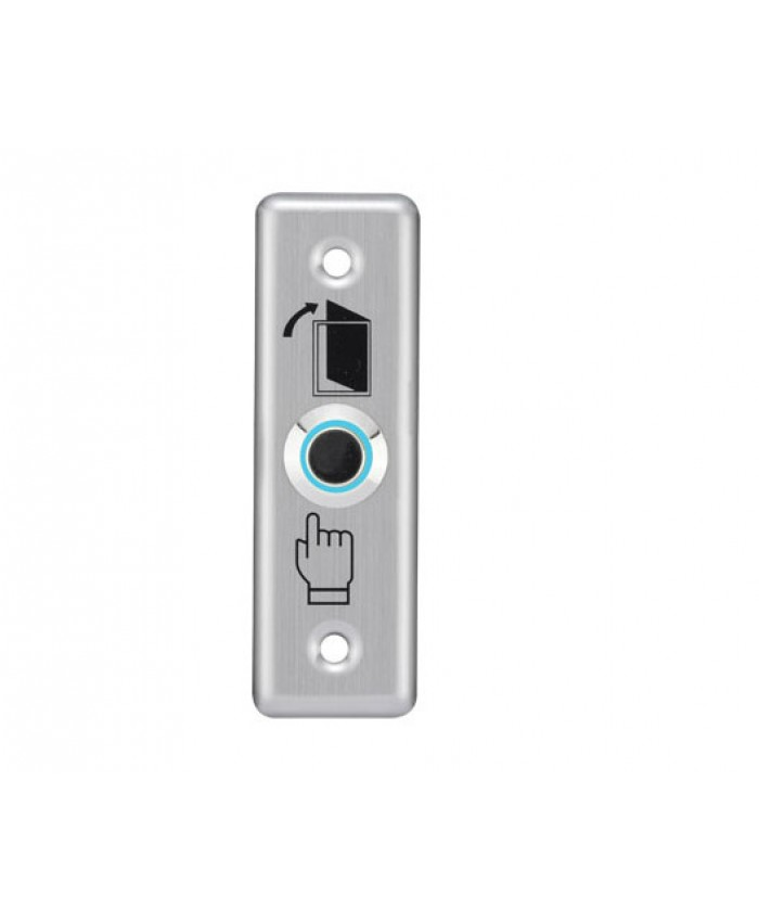 MANTRA EXIT SWITCH METAL (SMALL)