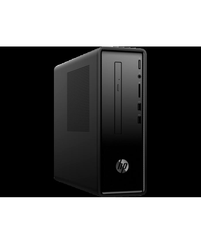 HP CONSUMER TOWER DESKTOP (290-A0020IN)