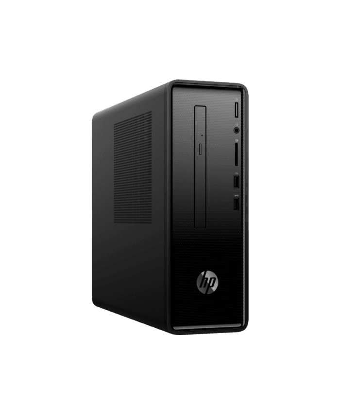 HP CONSUMER TOWER DESKTOP (290-A0009IL)