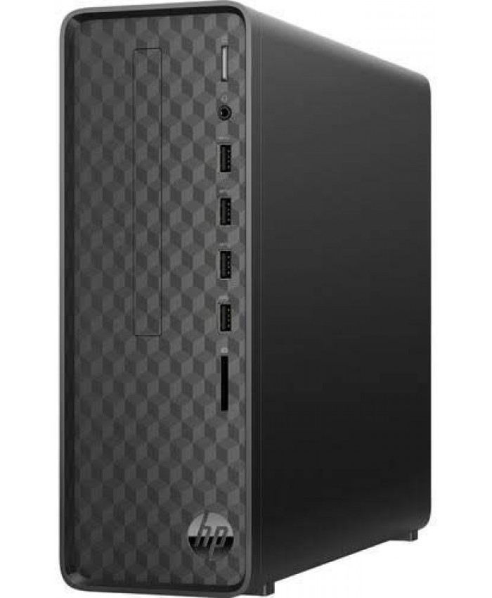HP CONSUMER TOWER DESKTOP (S01PF0309IN)