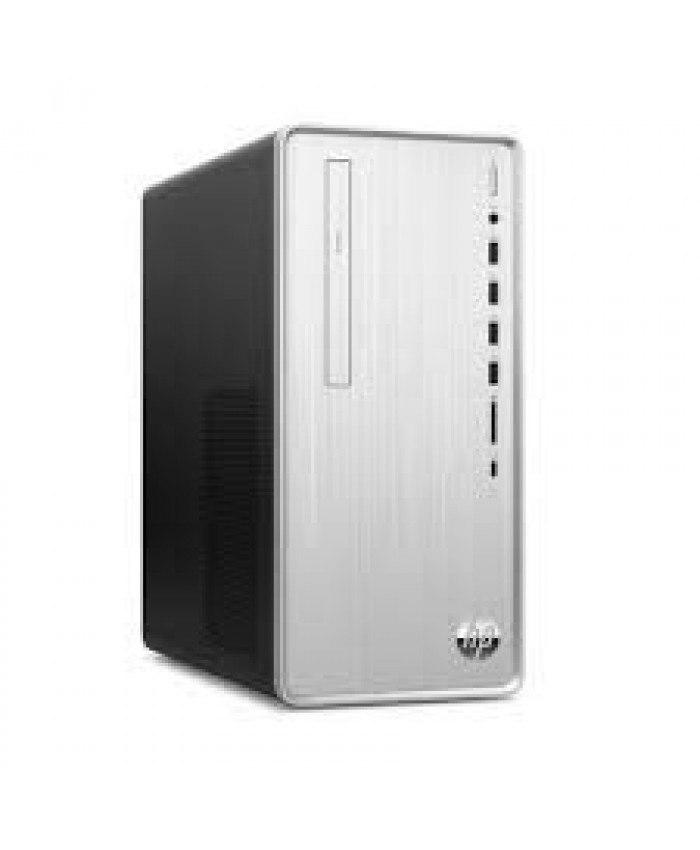HP CONSUMER TOWER DESKTOP (TP010118IN)