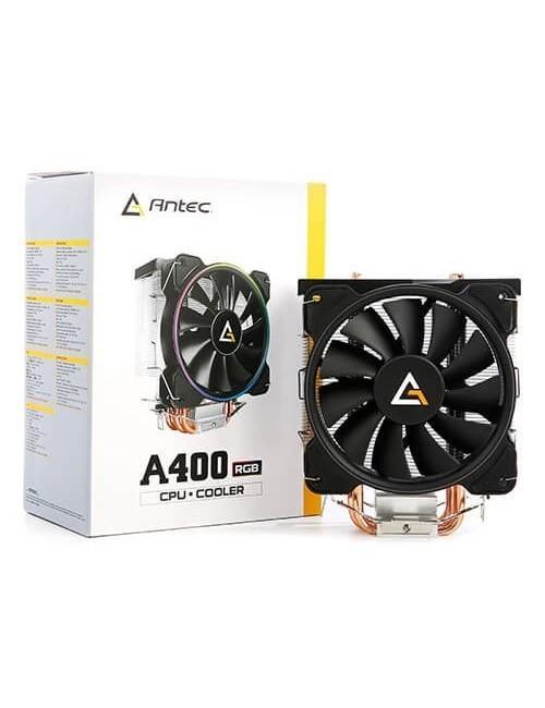 ANTEC AIR CPU FAN (A400 RGB)