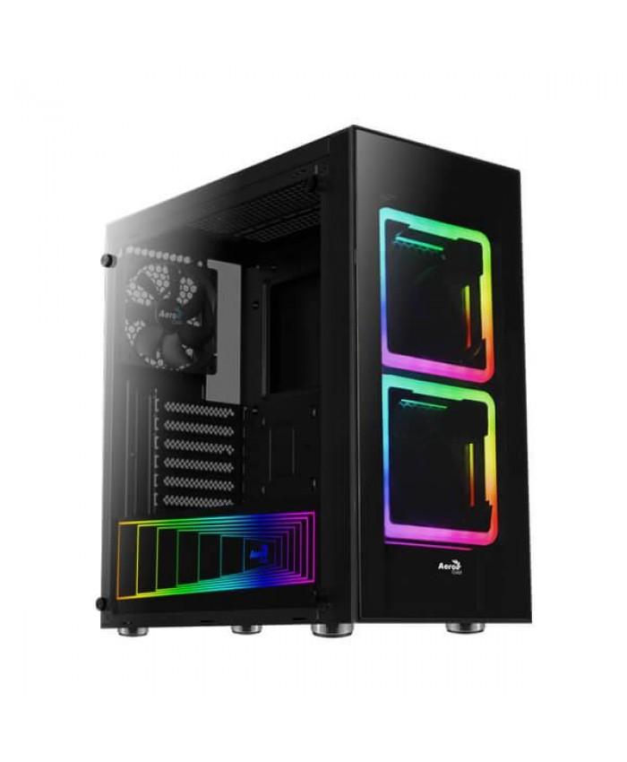 AEROCOOL RGB CABINET (TOR)