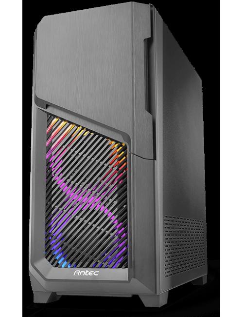 ANTEC CABINET DP502 FLUX