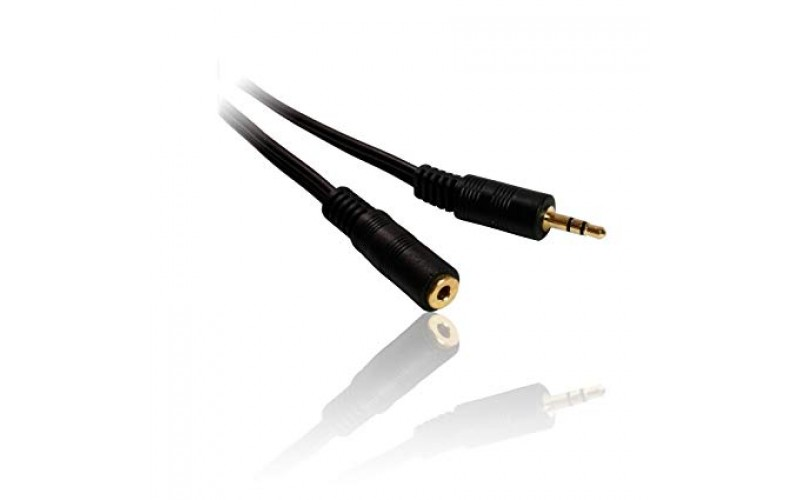 MULTYBYTE STERIO EXTENSION CABLE