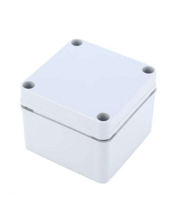 "JUNCTION BOX (5""X5""X2"")"