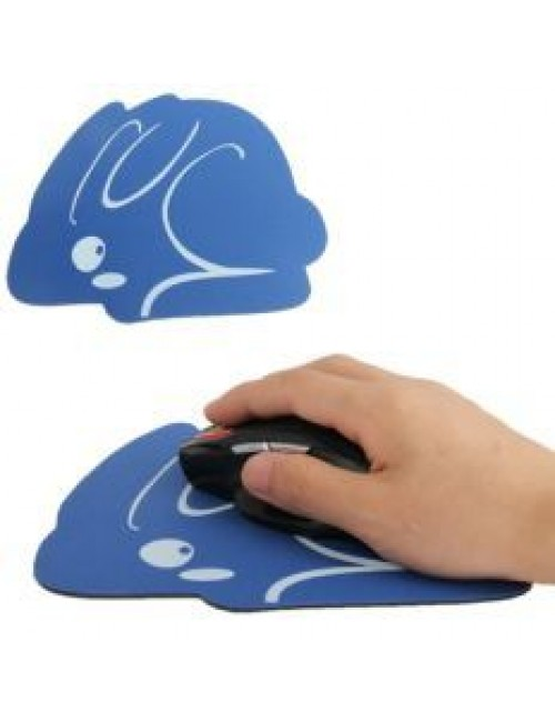 MOUSE PAD KIDS
